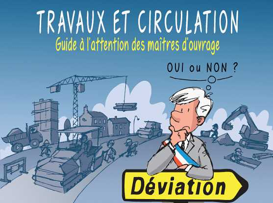 image-guide-travaux